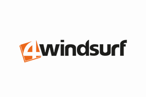 4Windsurf
