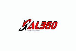 AL 360 WINDUSRF TOOLS