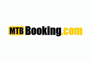 Mtbbooking.com