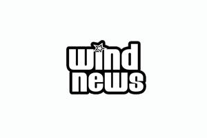 WindNews