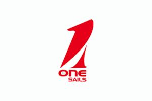 One Sails