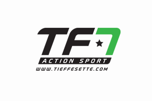 TF7 Action Sport