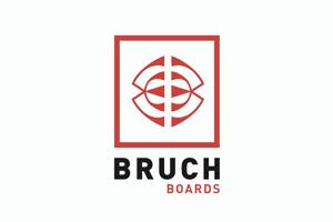 Bruch Boards