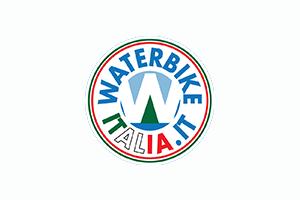 Waterbike Italia