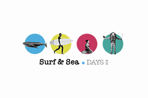 Surf & Sea Days